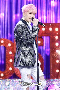 SECHSKIES Kang Sung Hoon