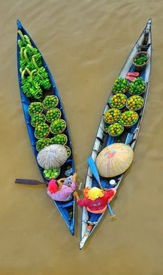 #Floating_Market in #Thailand http://en.directrooms.com/hotels/country/1-1/