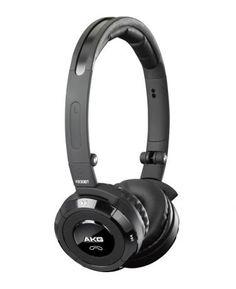 AKG  - K830 BT - 109 € TTC - Casque audio by ToneMove