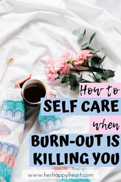 How to recognize burn out and start burn out recovery with self care ideas and tips Chronic Sinus Headache, Severe Headache, Tension Headache, Self Care Activities, Brain Activities, Burnout Syndrome, Cluster Headaches, Psychology