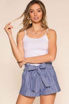 9575a15aa1 Floral Lace   Striped Bra Top - Dream Angels - Victoria s Secret ...