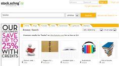 Kde získať zadarmo obrázky na vaše www stránky? Kvalitné obrázky na internetové stránky. Webdesign - kde nájdem obrázky na web stránky?