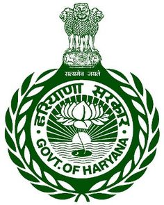 HPSC Recruitment 2016