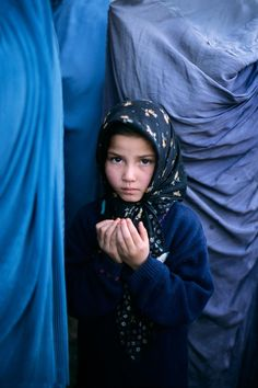 Photography by Steve McCurry.