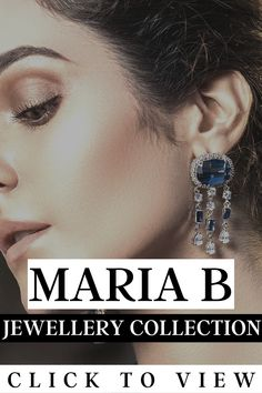 Stylish Dress Book, Stylish Dresses, Jewelry Accessories, Fashion Accessories, Fashion Jewelry, Designer Jewelry, Jewelry Design, Most Expensive Wedding Dress, Cute Fashion
