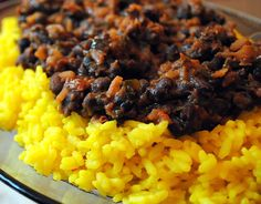 Risotto, Macaroni And Cheese, Grains, Rice, Ethnic Recipes, Food, Mac And Cheese, Essen, Meals