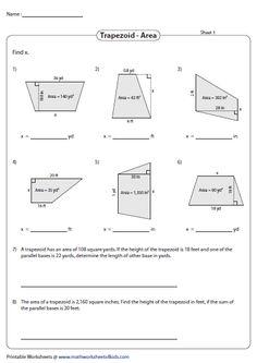 metric unit conversion worksheet physical science metric system conversion metric units. Black Bedroom Furniture Sets. Home Design Ideas