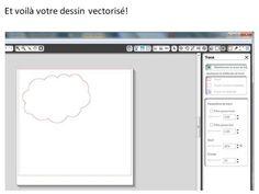 comment vectoriser une image
