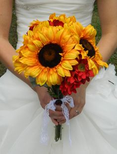 fall+vintage+Wedding+Bouquets | ... fall wedding summer, vintage, lace, bridal bouquet, brides bouquet