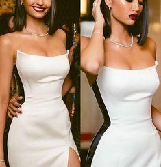 Pretty Prom Dresses, Glam Dresses, Dance Dresses, Cute Dresses, Beautiful Dresses, Fashion Dresses, Mini Dresses, Formal Dresses, Prom Outfits