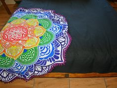 View a slide show of boho throws and mandala tapestries used to enhance the beauty of your home and add a unique dimension to your decor available from Boho Inspiration, Mandala Tapestry, Beach Mat, Boho Fashion, Dreaming Of You, Outdoor Blanket, Dreams, Colour, Lifestyle