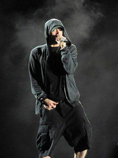 Eminem Picture Thread 4 | The Shady Camp