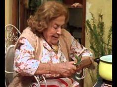 Conversaciones con mamá - Película Argentina Completa (2004)