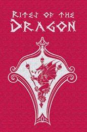 El Descanso del Escriba: Sangre y oscuridad en Drive Thru Fiction:Vampiros