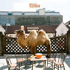 Wilco (The Album) (Wilco album, 2009) (listen to full album on http://musicmp3.ru/artist_wilco__album_wilco-the-album.html#.VB7XEPmSySo) #*