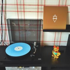 Florence and the Machine - What Kind Of Man single  #music #album #albumoftheday #nowspinning #instapic #instamusic #instadaily #instavinyl #vinyl #vintage #vinylclub #vinylporn #vinyladdict #vinyljunkie #vinylcollector #vinylcommunity #record #records #recordplayer #recordoftheday #recordcollector #recordcollection #ost #instavintage #newmusic #oldschool #oldmeetsnew #florenceandthemachine by brendandaltonmusic