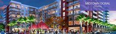 El blog de Caisa: Midtown Doral, Icono en la innovación