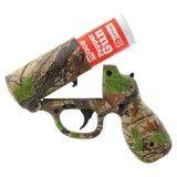 Mace® Pepper Gun - Camo with Holster