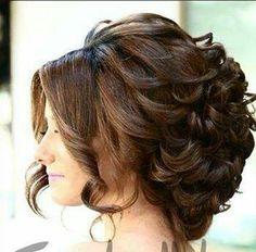 ...WOW hair : )