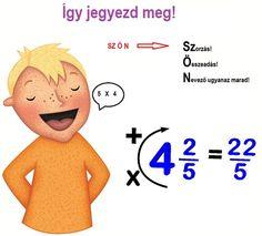 Tanulásmódszertan :: OkosKaLand Teacher Sites, Preschool, Boys, Fictional Characters, Math Resources, Baby Boys, Kid Garden, Kindergarten, Senior Boys