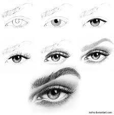 Risultati immagini per disegni a matita spettacolari