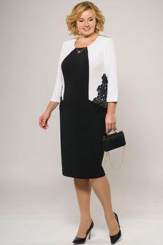 Dressy Dresses, Modest Dresses, Elegant Dresses, Nice Dresses, Long Plaid Skirt, Plus Size Fashion For Women, Professional Outfits, Women's Fashion Dresses, Evening Dresses
