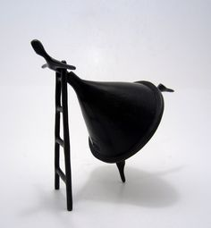 Melissa Young - Stepping Up - bronze, unlimited edition Melissa Young, Contemporary Art For Sale, Nz Art, Paintings For Sale, Bronze, Gallery, Roof Rack