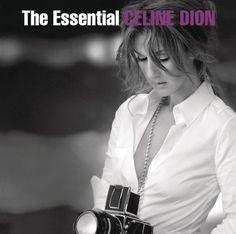 DION, CELINE - Essential Celine Dion