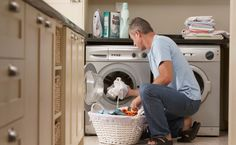 Why you shouldn't use regular dryer sheets and fabric softener...