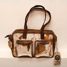 3356f0c643135 BEAR Lifestyle - De Bear Design Tassen Webshop - Alles in een webshop
