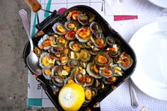 Azores Food Primer: 10 Essential Foods and Drinks From The Portuguese Islands
