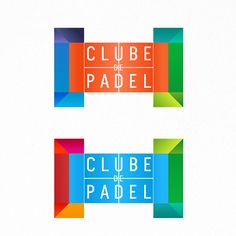 Clube de Padel is the first club devoted exclusively to Padel in Portugal. Located in Lisbon, in the privileged riverside area in Alcantara, is a Club where you can learn how to play or simply play with friends, partners, business coleagues, family etc. …