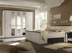 #sypialnia s/160 Luca #bedroom #sypialnia