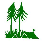 FSC is not a commercial holiday company, it is an educational charity, a voluntary organisation. All our officers and staff are unpaid volunteers. Holiday Program, Camping Organization, Meeting New Friends, Forest School, Learning Disabilities, Camps, Volunteers, Organizations, Organizers