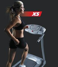 The best range of fitness equipment including treadmills, vibration chairs and massage. Voted best in Australia.