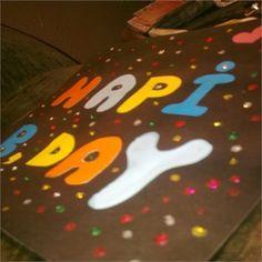 Alles Gute zum Geburtstag - http://www.1pic4u.com/1pic4u/alles-gute-zum-geburtstag/alles-gute-zum-geburtstag-672/