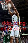 For Sale - Autographed Derrick Favors *Utah Jazz* 4x6 photo signed in person