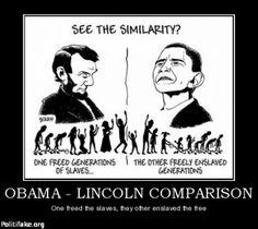 obama-lincoln-comparison-obama-lincoln-slavery-politics-1313363899