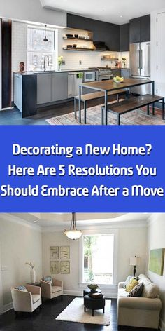 The moving process can be pretty work intensive. If you're selling, staging your home so that someone will fall in love with it and buy it is a job in its Moving Furniture, Modular Furniture, Furniture Making, Decorating A New Home, Decorating Ideas, Home Decor, Fragrant Candles, Focal Wall, Georgia Homes