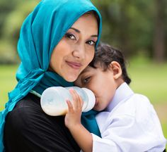 Photo about Beautiful Arabic mother and baby boy outdoors. Image of ethnic, beautiful, female - 39599501 Mother And Baby, Healthy Drinks, Healthy Eating, East London, Childcare, Beautiful Boys, Baby Boy, Parenting, Female