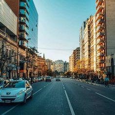 la docta 🚶📷 #argentina360 #fotodeldia
