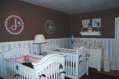 baby twin boy and girl bedroom ideas boatylicious org
