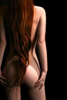 Rege sex nude pic