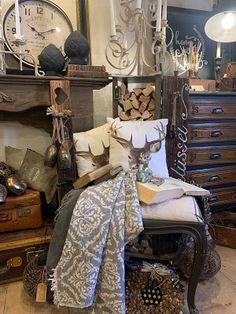 Les michous Victorian, Dresses, Fashion, Victorian Dresses, Vestidos, Moda, Fashion Styles, The Dress, Fasion