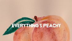 Wallpaper quotes - gwenymedes:laptop wallpaper and it can be genuine peachy or sarcastic peachy Pi. - Wildas Wallpaper World Music Wallpaper Hd, Cute Laptop Wallpaper, Macbook Wallpaper, Aesthetic Desktop Wallpaper, Trendy Wallpaper, Locked Wallpaper, Wallpaper Pc, Computer Wallpaper, Designer Wallpaper