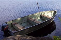 Boat Plans For Wood Boats-Boat Building Kits For Sale Wooden Boat Kits, Wooden Boat Building, Wooden Boat Plans, Boat Building Plans, Wooden Boats, Aluminum Fishing Boats, Aluminum Boat, John Boats, Boat Restoration