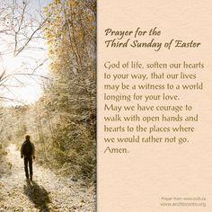 PRAYER DAILY WARFARE