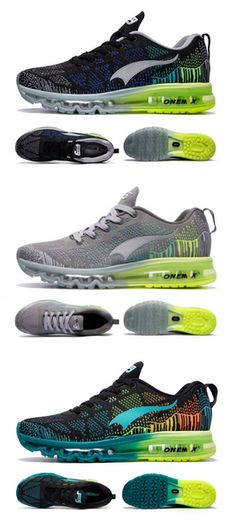 Onemix men's sport running shoes music rhythm men's sneakers breathable mesh outdoor athletic shoe light male shoe size EU 39-47 #sports #athletic #jogging #walking #trekking #puma #runining #breathable #breathableshoes #Athletic  #athleticsneakers  #athleticwear  #athleticshoes #fashion #style #love #shopping #womens #clothing  #shoes  #mens #Sneakers