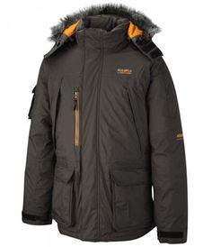 Craghoppers Bear Grylls Polar Jacket   $274.89