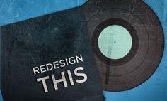 Ben Geier: Record Label Rebrands la musica veglia su di noi